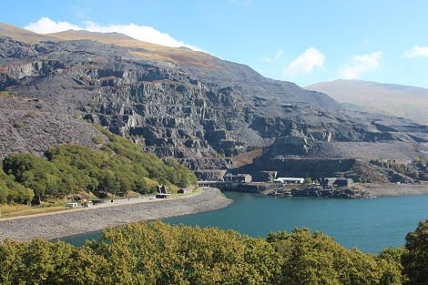 Pumped hydro storage solves UK Nuclear headache says ILI Group https://t.co/66TVzvORw0
