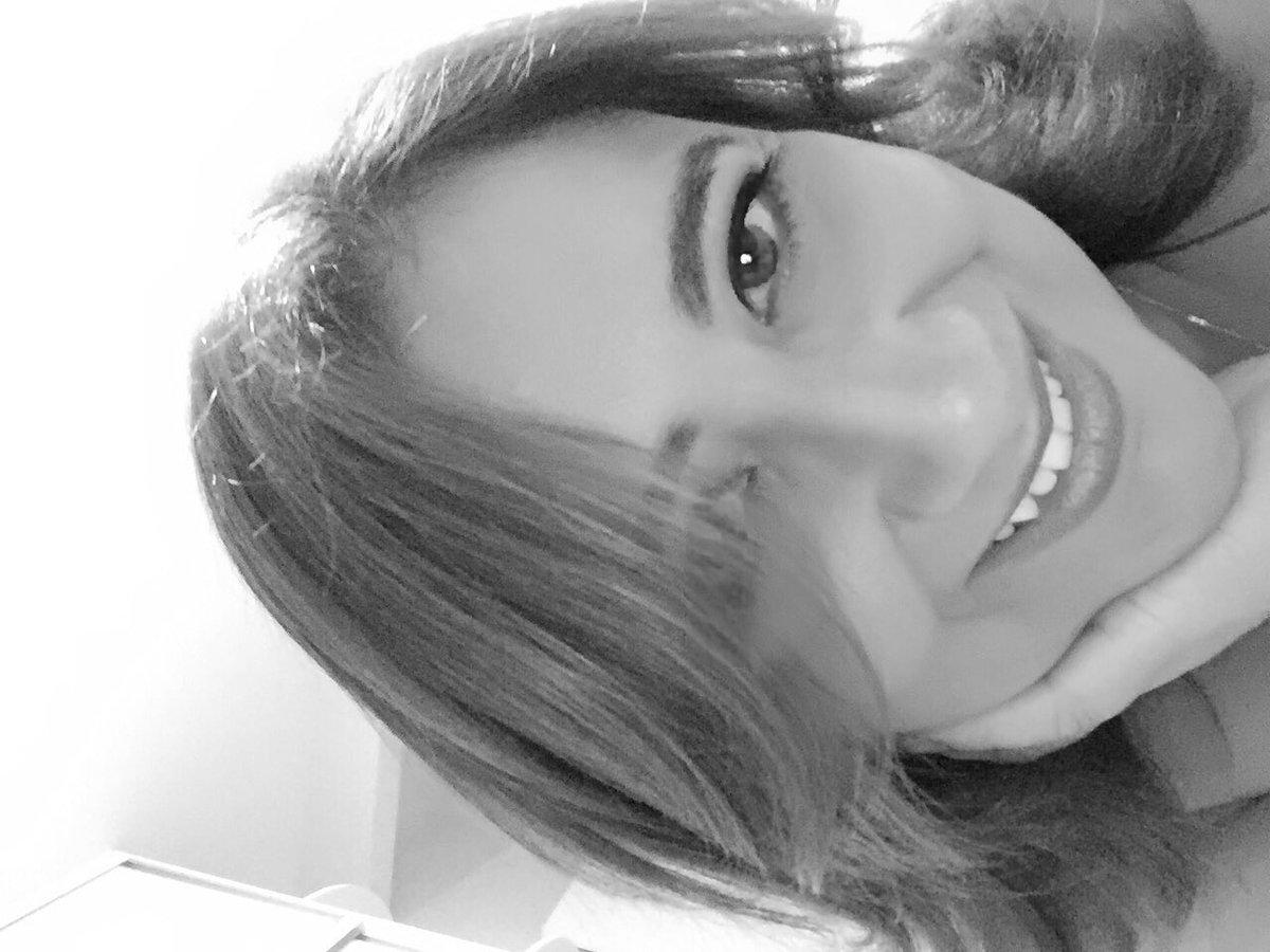 Fabiana *˛˚ღ˛°'s photo on Today is Friday