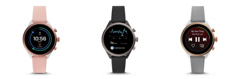 Google Fuels 'Pixel Watch' Rumors With $40 Million Deal for Fossil Smartwatch Tech https://t.co/rFw1Rri3k3 by @waxeditorial