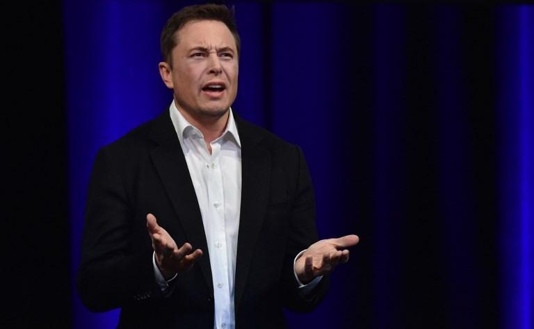 Tesla va supprimer 7% de ses effectifs... pour produire plus vite https://t.co/uy0eUKV0mK