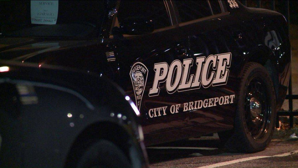 FBI investigating Bridgeport Public Facilities department https://t.co/Az7wtQVAQv