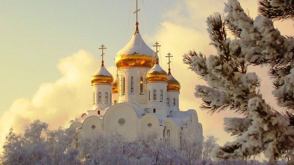 Православные открытки крещение, днем рождения
