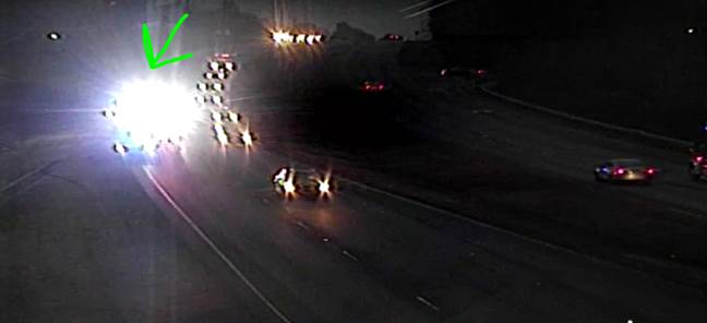 UPDATE: Now only the right lane BLOCKED EB WT Harris at Davis Lake Pkwy #cltraffic #clttraffic #clt<br>http://pic.twitter.com/uvaFqd71nh