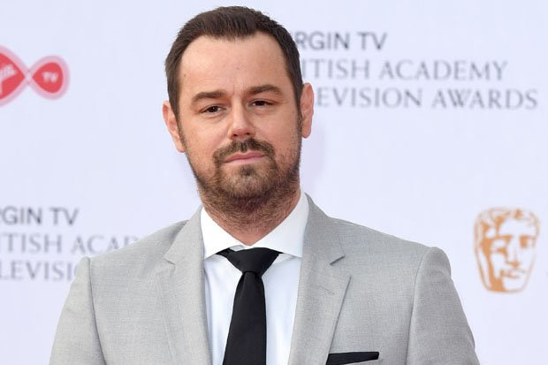 EastEnders star @MrDDyer caught up in shocking Royal Family gay row https://t.co/OUWv6OPK6v