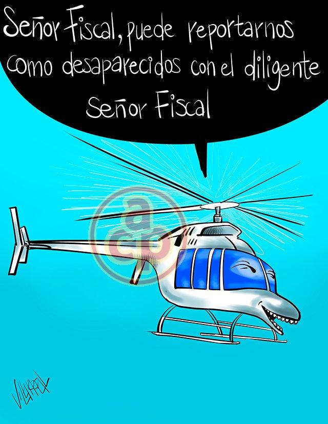 Al Calor Político's photo on #FinDeSemana