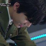 #YG보석함 Twitter Photo