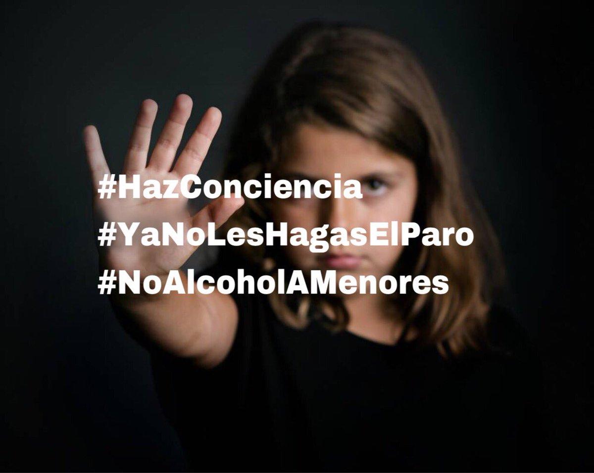 Zaira Fernandez's photo on #FinDeSemana