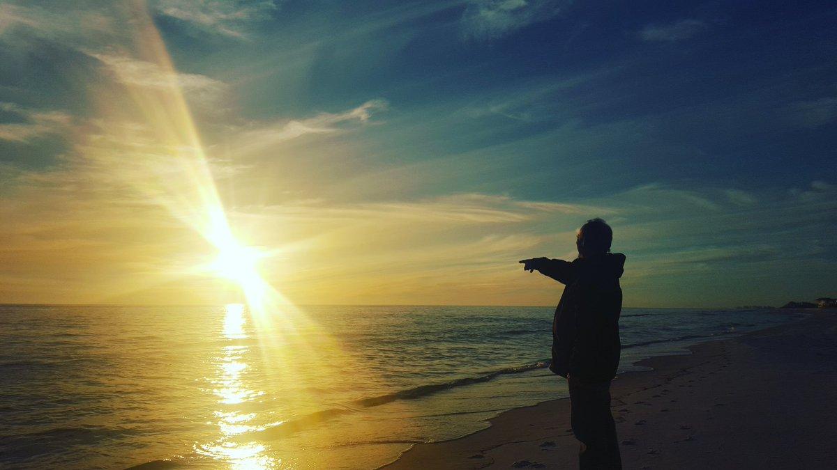 TBT this time in Seaside Florida USA  2016 with @nikolakolai ...  #poetry #spokenword #performer #poet #retreat #writer