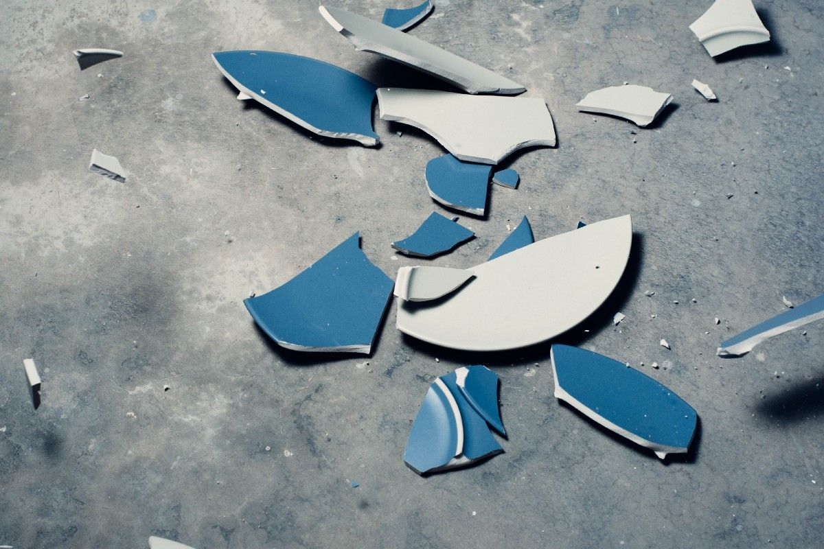 """test Twitter Media - """"Machine Learning—Perfection always starts with mistakes"""" https://t.co/uZnv6moj6S - Common #ML mistakes #datascience #tips https://t.co/rMsSzlv5Lk"""
