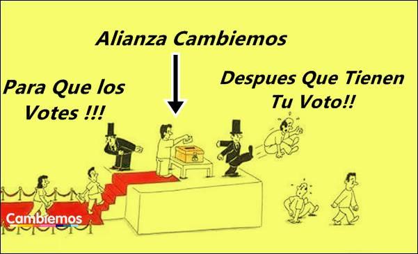 C.D.R.'s photo on #ElClubDelMoro