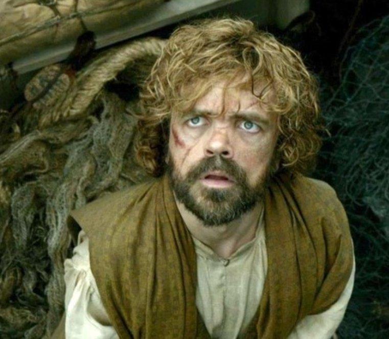 Game of Thrones Season 1 eng Sub