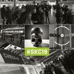 #skc19 Twitter Photo