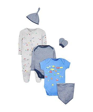 #ajike #shoppingstar #shoppingqueen #shopping #shoppershour #Fashionista #fashionnova #fashionstyle #babies #girls #boys