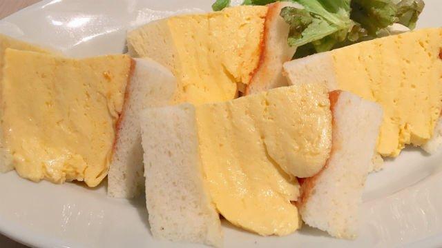神楽坂にあるカフェ『マドラグ』が、1月末で営業終了なんだってー。かなしみ・・・。 ふわふわでふかふかのこの厚みにかぶりつきた~い!! 東京で食べられる今のうちに、ぜひ食べてみてくださいね! ⇒https://t.co/2XrxIakhYI #メシコレ