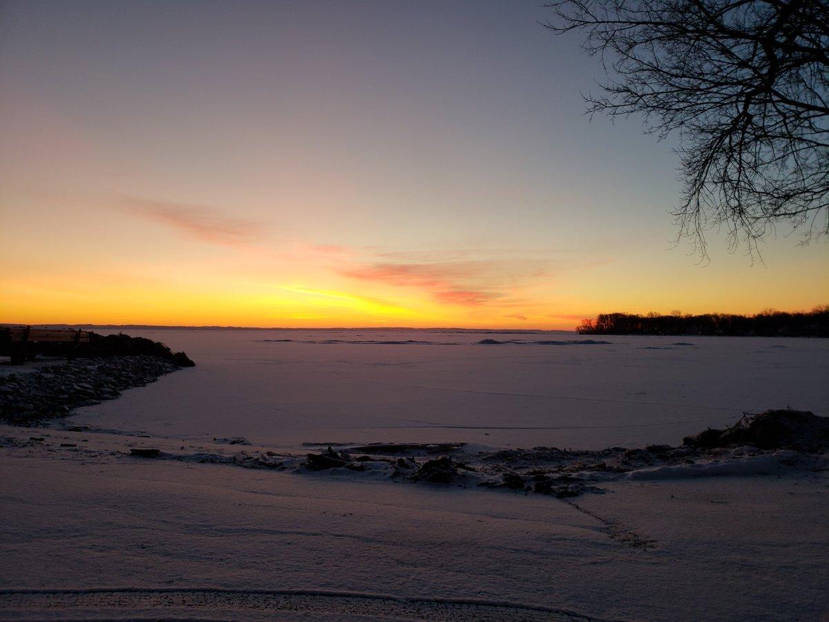 WCSO_Wisconsin photo