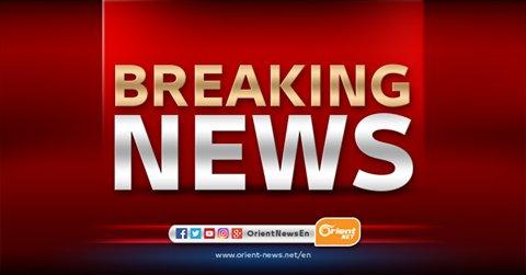 RT @OrientNewsEn: An #explosion #rocks# Idlib city #Orient https://t.co/vc8nDjNcB3