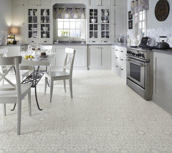 2019 Kitchen Fashion Trends Tish Flooring Indianapolis Flooring https://t.co/OcR3KjdzAE https://t.co/ZVNO7zHVrD