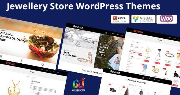 No Coding Required! Readymade WordPress Website!! Version 4.9.8 . Link: https://themeforest.net/item/corporate-responsive-multipurpose-wordpress-theme/19758067… - . . #fashion #amazing #Throwback #multipurposethemes #BestoftheDay #Wordpress #WordPressThemes #BussinesThemes #WebsiteDevelopment #ResponsiveWordPressThemes #Woocommercethemes