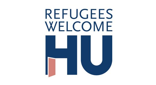 Humboldt Universität At Humboldtuni Twitter