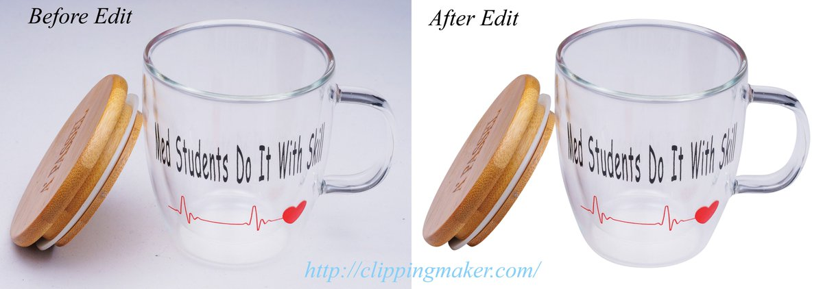 Background Removal Service for product photography & e-commerce business. For more visit:http://clippingmaker.com/   #productphotographer #advertisingagency #photographer  #commercialphotographer #productphotography #fashionphotographer #jewelryphotographer #professionalphotographer