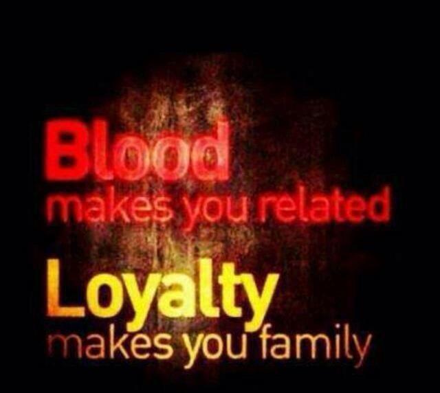 RT @warriordad4: Team. Brotherhood.  Tar Heels. Family. #LetsGetThisWork https://t.co/14AmGfMGY6