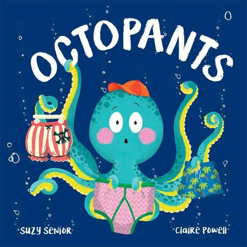 Join us tomorrow morning @ 11am for Storytime!