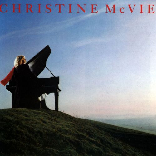Now playing Got A Hold On Me by Christine McVie listen here: http://procyon.shoutca.st:8032/adbutl00  #80s #easylistening