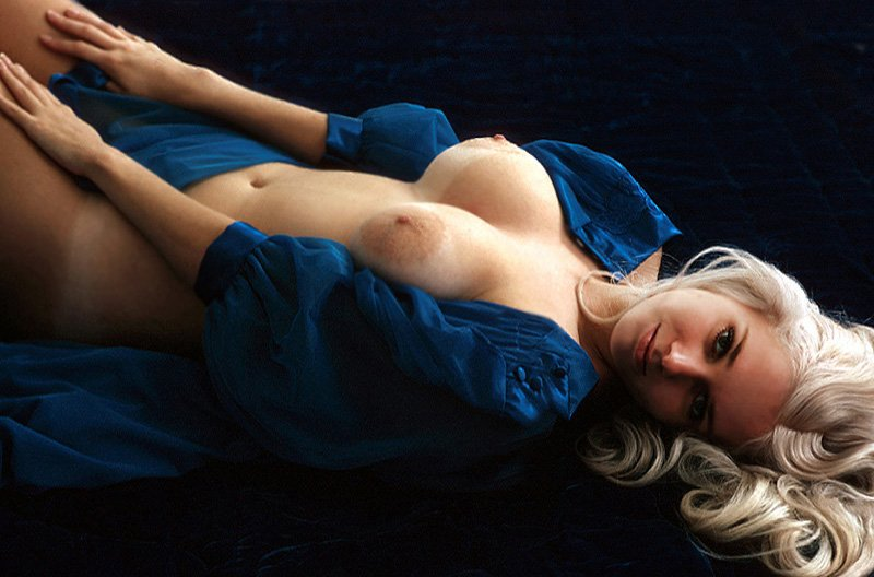 Back spasms facial pain
