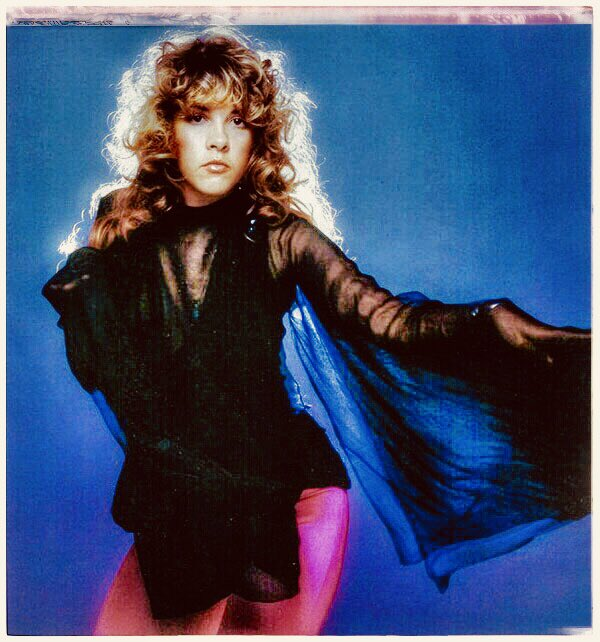 Sex Symbol  #StevieNicks #FleetwoodMac #beautiful #vintage #70s #80s #follow #ChristineMcVie