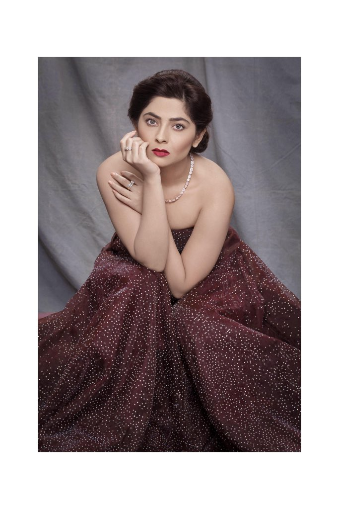 Sonalee's photo on #weekendvibes