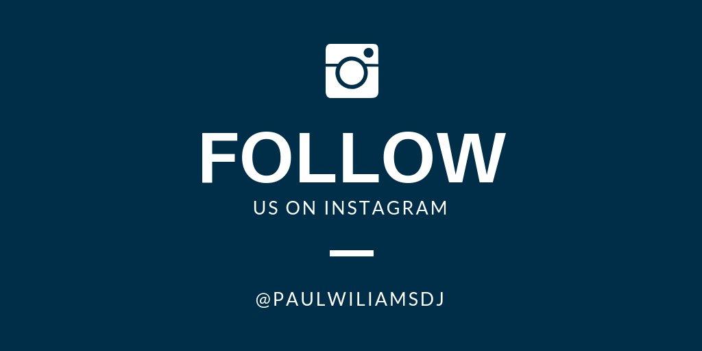 Follow me on Instagram 🧔🏻 . #paulwilliamsdj #sexydeephouse #djlife🎧 #beatmatching #deephouse #soundcloud #recordboxdj #pioneer #ddj #mixcloud #dj #producer #funkyhouse #housemusic #techhouse #housemusiclovers #weekendvibes 😎#podcast #onlineradio #tweetme #Repost
