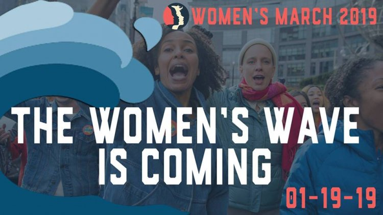 #civicaction #philly #today Deliver Letters to Congress Before The Women's March https://philly.civicaction.center/event/deliver-letters-congress-womens-march…