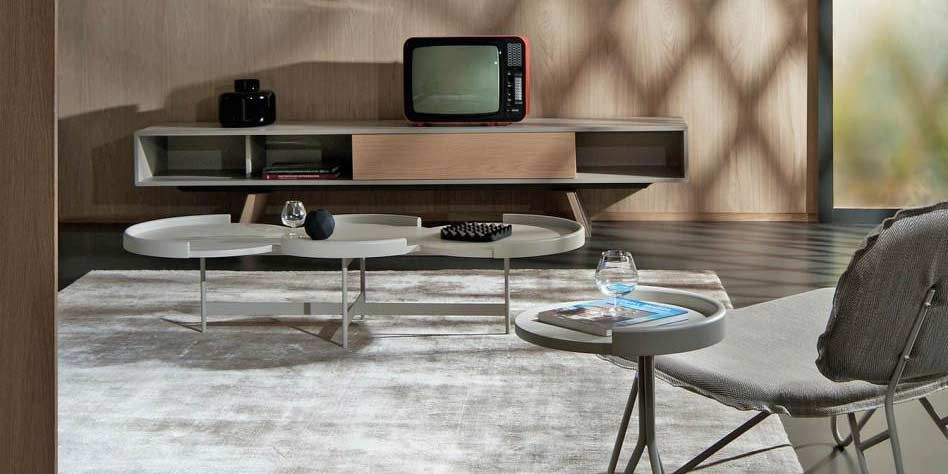... Weiß, Grau, Pink + Lila Erhältlich. Https://buff.ly/2FGrBTq Bitte  Retweeten. #Lowboard #Wohnzimmer #comfy #skandinavisch #Einrichtung #wohnen  ...
