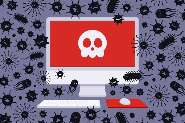 #Cybersécurité : Cet angle mort géant nous coûtera cher https://amzc.news/cybersecurite-cet-angle-mort-geant-nous-coutera-cher…  #cyberattaques #security #chiffrement @cybermenaces @ANSSI