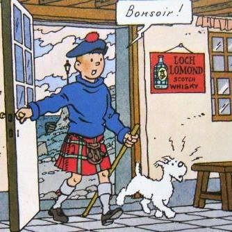 @holland_tom Here's #Tintin wearing a kilt........... https://t.co/XCT3iUGfCw