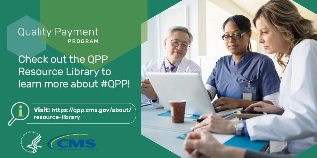 """Curious how your 2018 #MIPS performance categories and final score are calculated? Check out our MIPS Scoring for Year 2 """"At-a-Glance"""" Guide, which provides a high-level overview of our scoring process:https://t.co/chl6hw7vLj #QPP #MACRA"""