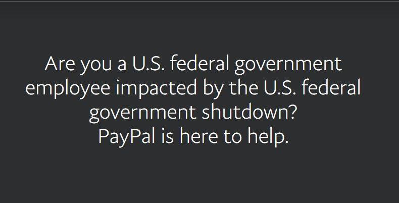 https www paypal com au help