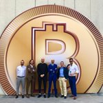 Image for the Tweet beginning: Our team is waiting for