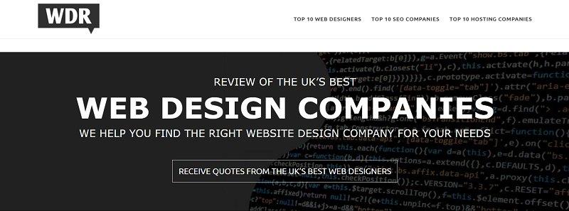 Web Design Review (@UKBestWebDesign) | Twitter