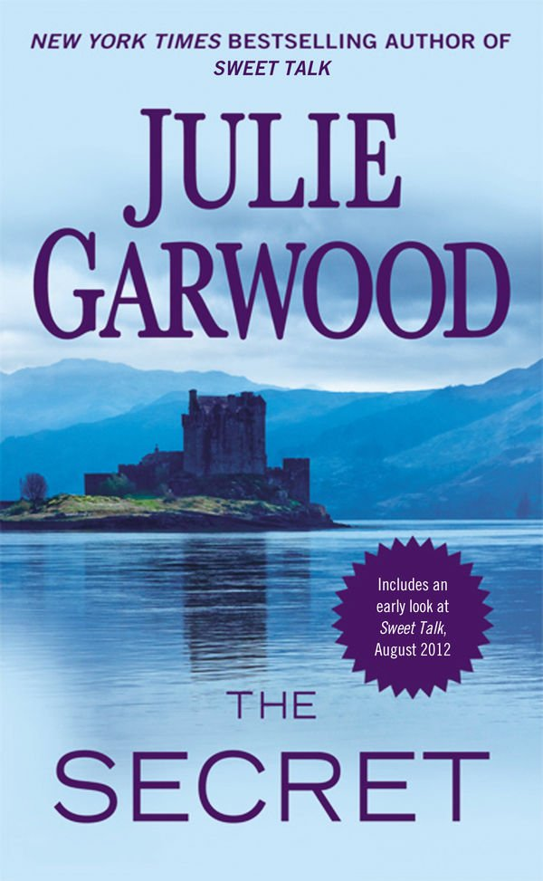 Julie Garwood Pdf