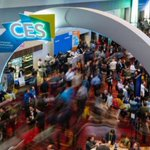 Our Chief Marketing and Business Development Officer, Colleen Calhoun recently attended #CES2019. Check out a few of her top takeaways: https://t.co/CSZ3p8GDCC