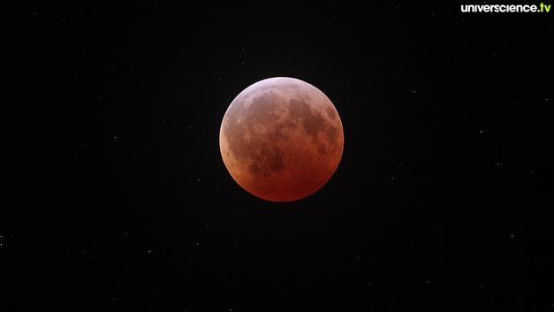 🎬 1 min ⭐️#astronomie  Dans la nuit du 20 au 21 janvier, levez-vous aux aurores pour ne pas manquer la seule éclipse totale de Lune visible cette année depuis la France métropolitaine.  https://t.co/lEiQHSjDEx