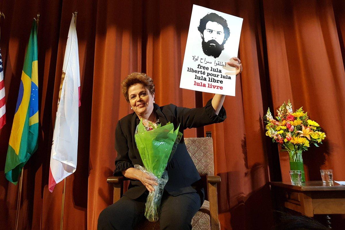 Dilma 'deu corda' para Lava Jato implicar Lula, diz Palocci https://t.co/3Rlsy6PvHh