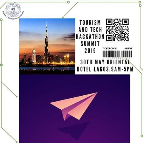 test Twitter Media - TOURISM AND TECHNOLOGY HACKATHON 2019>>> Today, nobody doubts technology's importance in tourism and how it has influenced and continues to shape, the way we travel: from the vacation destination we choose, all the way to what we do once we're there and… https://t.co/LW3HQ6b0fm https://t.co/Njr4QJulnO