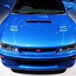 Image for the Tweet beginning: It's #FrontEndFriday! #22b