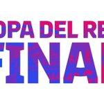 Wanda Metropolitano Video Trending In Worldwide