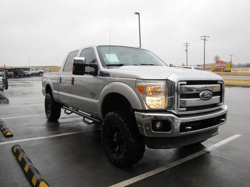 Green Country Auto >> Green Country Auto Sales On Twitter This Car Is Perfect For