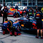 Your guide to the rule changes affecting the #F1 grid in 2019 🏁👉 https://t.co/39ARx2pAvf