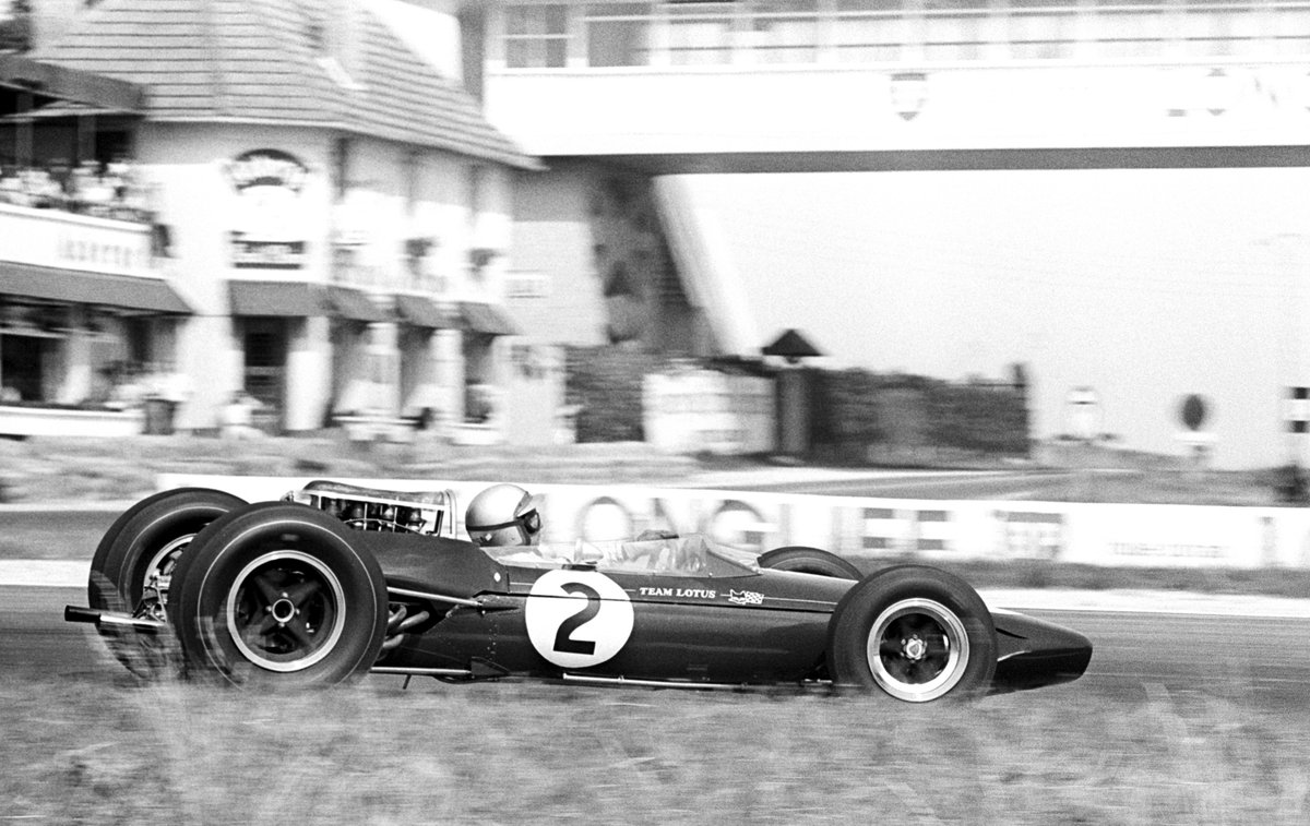 Also born #OnThisDay - Pedro Rodriguez, the only Mexican driver to win Grand Prix - so far...  He took victories at Kyalami and Spa 🏆🏆  #F1