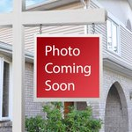 Berkshire Hathaway HomeServices Simon & Salhany Realty Inc This home will wait for no one. Be the first to see it! #homesforsale #homeowner  https://t.co/TUOryN3USr